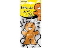 311839 driveint little joe paper mono citrus 2