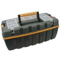 329046 cogex boite rangement