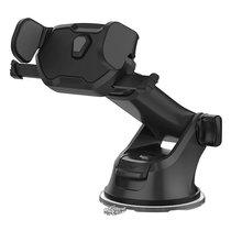 328972 tnb support automatique telescopique ventouse 7