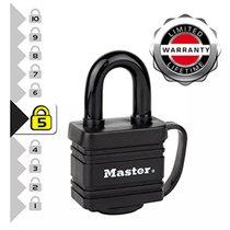 324765 master lock cadenas 9 mm