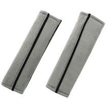 207045 customagic protege ceinture gris