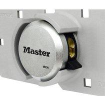 324771 master lock pack securisation utilitaire