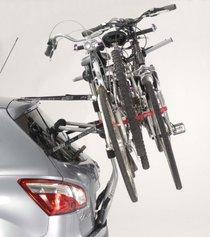 Porte-vélos-Mottez-réhaussé-à-sangles-3-vélos-58522