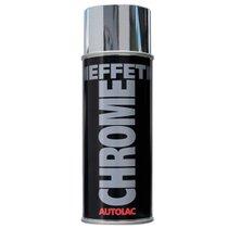 BOMBE-400ML-EFFET-CHROME-AUTOLAC-295616