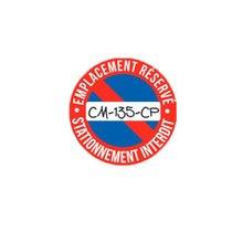 PANNEAU-EMPLACEMENT-RESERVE-256535