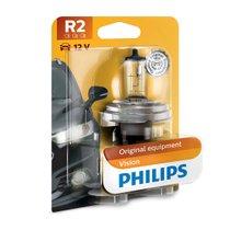 Ampoule-R2-Philips-Vision-12669