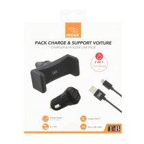 Pack-chargeur-avec-câble-et-support-téléphone-267913-05