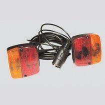 Kit-éclairage-12V-12538