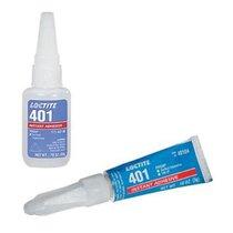 Super-Glue-Loctite-401-22825