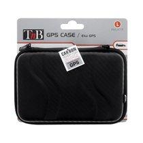 Coque-pour-GPS-carbon-taille-L-212330