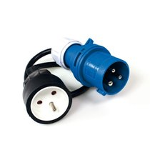 ADAPTATEUR-ELECTRIQUE-CAMPING-XLPT-BORNE-CAMPING-289102