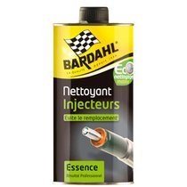Nettoyant-injecteurs-Essence-Bardahl-1L-122445