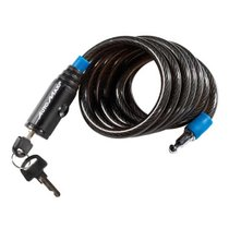 CABLE-ANTI-THEFT-265064