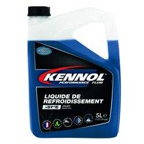 KENNOL-PSA-37°C-264978