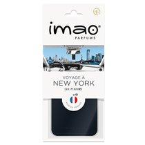 CARTE-PARFUMEE-VOYAGE-A-NEW-YORK-IMAO-293209