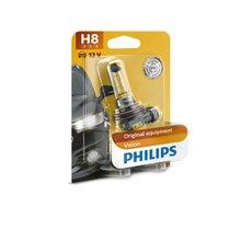 AMPOULES-H8-X1-PR-12V-PHILIPS-137413