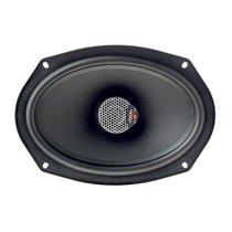 Haut-parleurs-FOCAL-Intégration-ICU690-288830