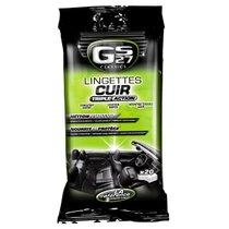 Lingettes-entretien-cuir-GS27-109000