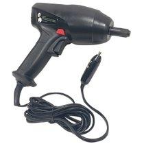 Clé-à-chocs-électrique-12-V-265119