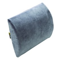 Coussin-lombaire-CUSTO-288377