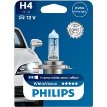 Ampoule-H4-Philips-WhiteVision-218598-03