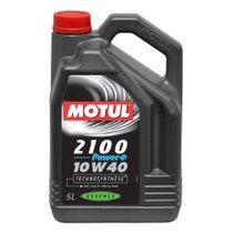 Huile-Motul-2100-Power-Plus-10W40-Essence-5L-15307