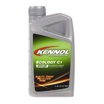 Huile-Kennol-Ecology-C1-5W30-diesel-1L-108652