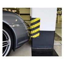 PROTECTION-GARAGE-ARRONDIE-224089