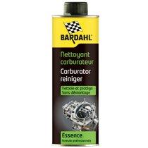 Nettoyant-carburateur-essence-Bardahl-14871