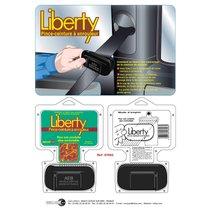 Pince-ceinture-Liberty-54780