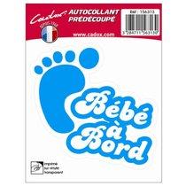 ADHESIF-MINI-BEBE-A-BORD-GARCON-156313-CADOX-217717
