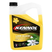 LAVE-GLACE-KENNOL-ETE-MONOI-5L-288972