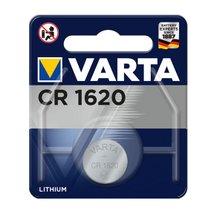 PILE-CR-1620-6620101401-VARTA-242927