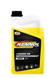 KENNOL-Liquide-de-Refroidissement-25°C-TYPE-D-2L-230592