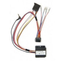 INTERFACE-COMMANDE-VOLANT-CA-R-PI.161-PIONEER-60017