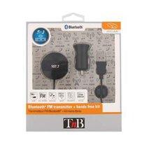 Transmetteur-FM,-Bluetooth-et-kit-mains-libres-FMCT03BT-TNB-256724-02
