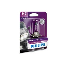 AMPOULES-H7-X1-VP-12V-55W-PH-37350