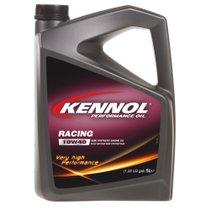 KENNOL-RACING-10W40-48996