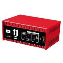 Chargeur-de-batterie-automatique-Absaar-256300