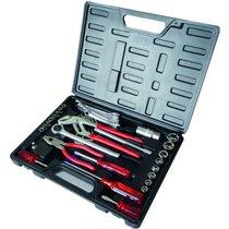 Coffret-outils-40-pièces-288092