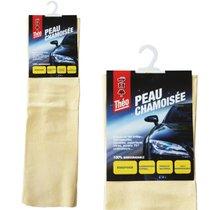 PEAU-CHAMOISEE-30X45-CM-THEO-224075