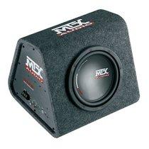 Caisson-amplifié-MTX-RTP8-220733