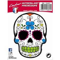 ADHESIF-MINI-CRANE-MEXICAIN-156807-CADOX-228617
