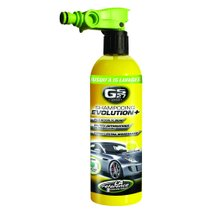 Shampooing-Evolution-+-GS27-255165