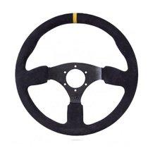 Volant-race-299464