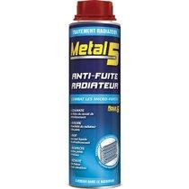 Anti-fuite-radiateur-218552