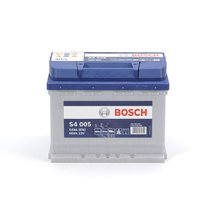 Batterie-BOSCH-60_540-S40005-58878