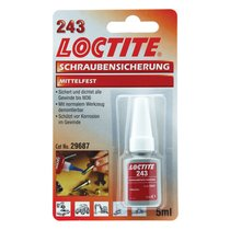 Frenetanch-Loctite-243-22833