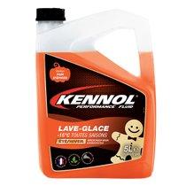 Lave-glace-parfum-pain-d'épices-Kennol-5L-281512