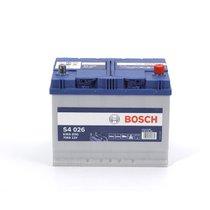 Batterie-BOSCH-70_630-S4026-62378